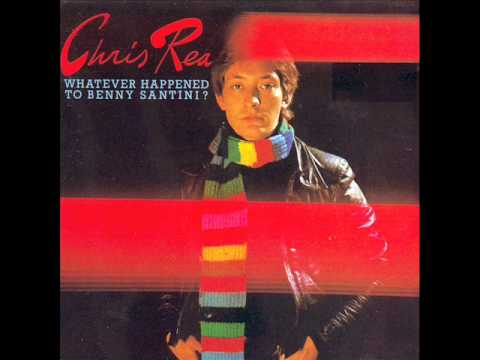 Image result for Fires of Spring Chris Rea pictures
