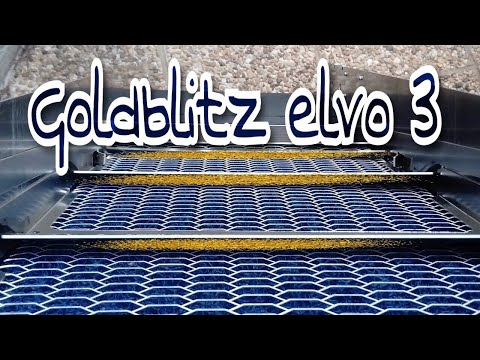 Goldblitz elvo 3 test france