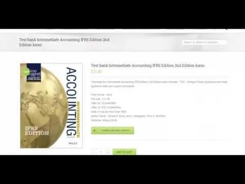 Видео Principles of econometrics 4th edition answer key