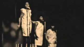 "The Supremes | Live on Shindig (1965) - ""Stop! In The Name Of Love"""