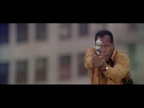 Predator 2 - Official® Trailer [HD]
