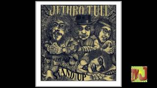 Jethro Tull - Stand Up: For a Thousand Mothers