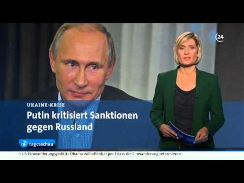 Внешняя политика России — Википедия