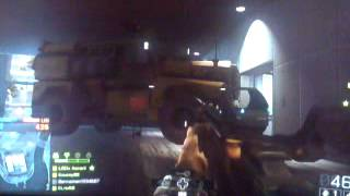 Battlefield 4 funny moments || Chinese rape