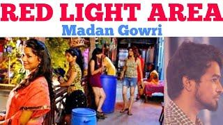 Kamathipura | Tamil | Madan Gowri | MG