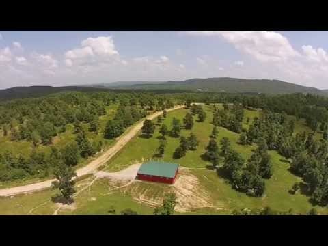 Development, Land, Acres, Ranch at Hot Springs Village, Arkansas
