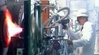 Ванны KALDEWEI (Германия) - этапы производства
