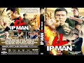 - Ip Man 4 The Finale 2019 Subtitle Indonesia