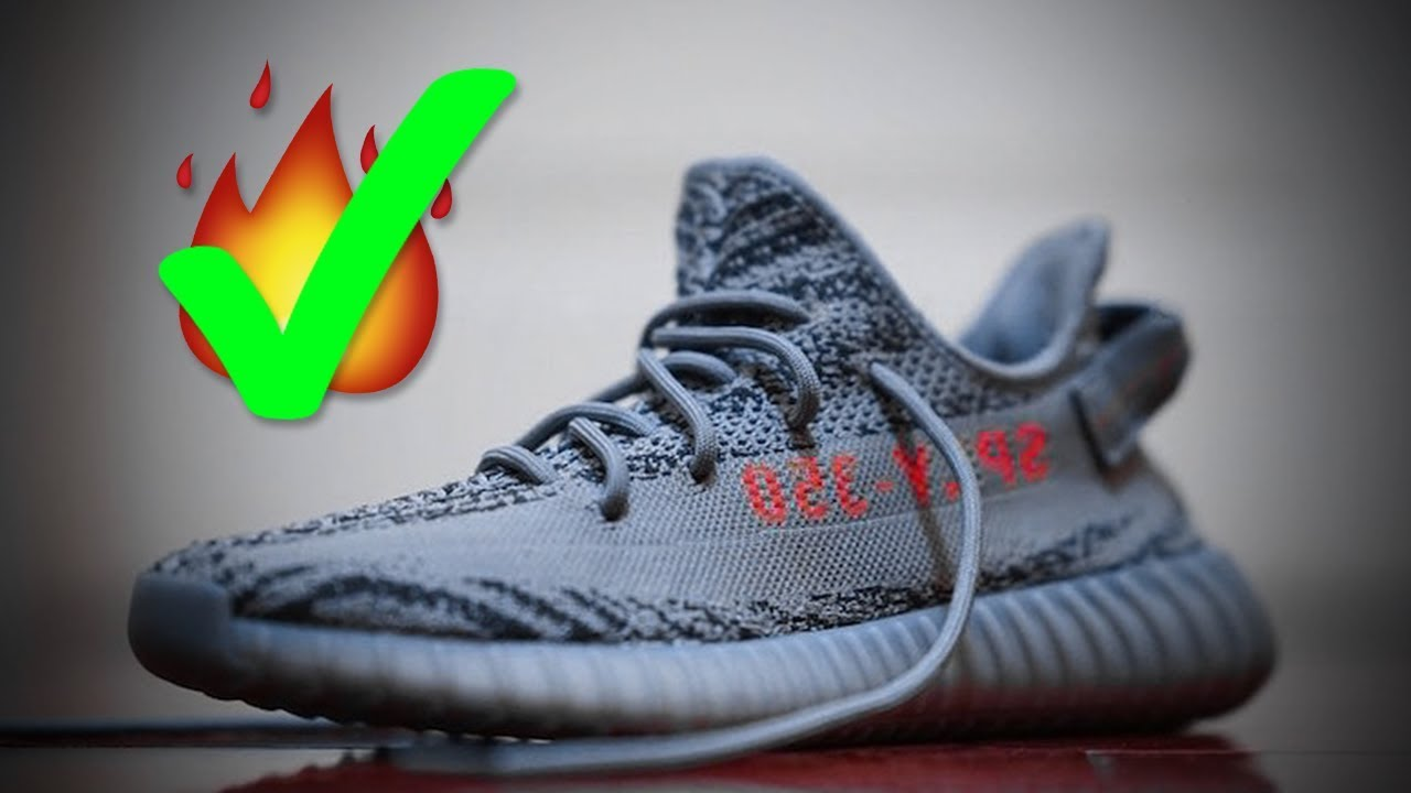 rilascio ufficiale data adidas yeezy spinta con le 350 v2