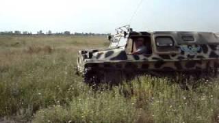 GAz 61 .MPG