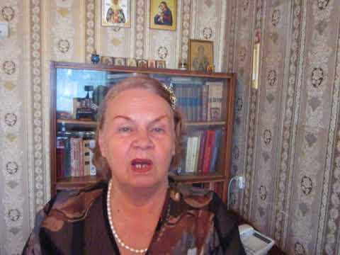 Знакомства Новосибирск Первомайский Район
