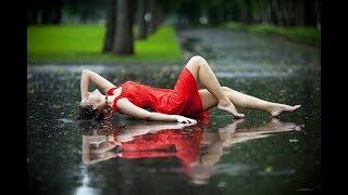 Дождь -  Катя Денисова & Диско- группа Русский Стилль
