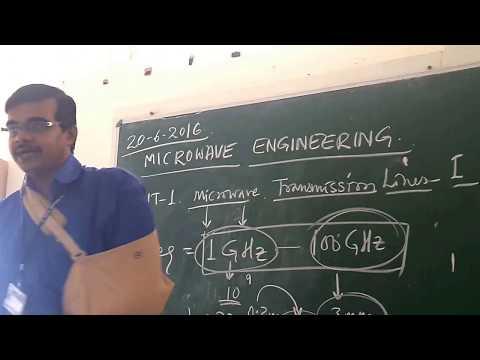 mwe-unit-1-topic-1-introduction