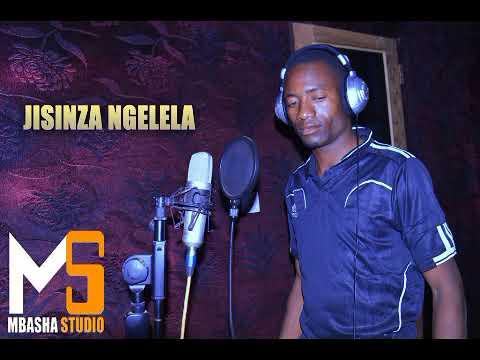 Download JISINZA NGELELA LUCHANGANYA MBASHA STUDIO 2020