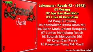 album-ke-2-laksamana-resah-full-album-khaty-zam
