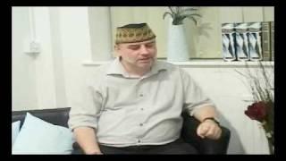 Maulana Tahir Selby Interview 2/6