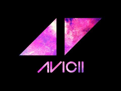 Avicii Tribute Mix