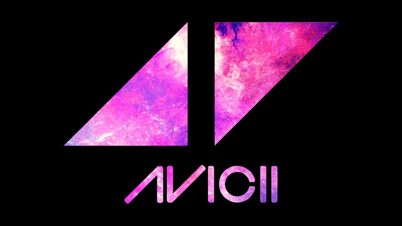 Download Avicii Tribute Mix 2021