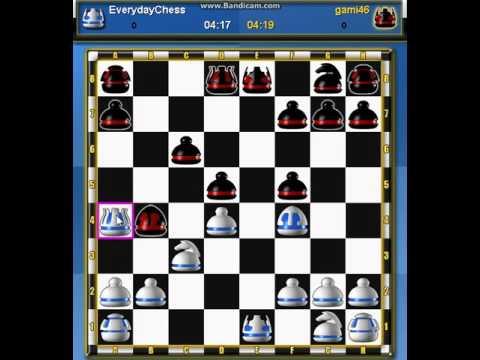Flyordie Schnell chess 2016 02 07
