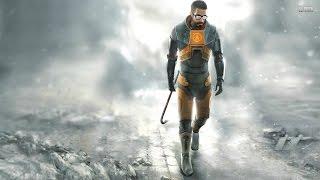 Half-Life 2 (Episode One, Bölüm 1) |Aşırı Derecede Hile İçerir ! |