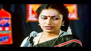 Paadariyen Padippariyen Video Songs # Tamil Songs # Sindhu Bhairavi # Sivakumar, Suhasini