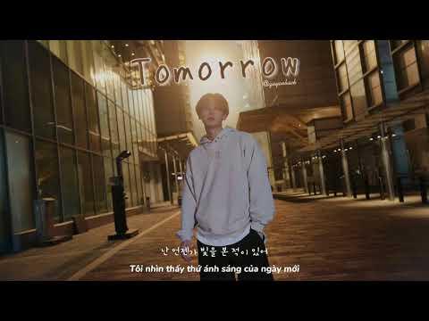 [VIETSUB] [STATION] CHANYEOL 찬열 'Tomorrow'