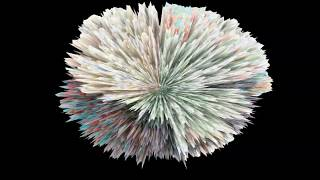 Molokow - Particles
