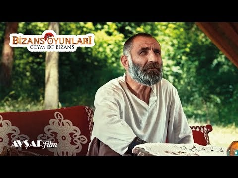 bizans_oyunlari_klitoryanin_mesaji