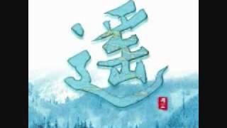 Jia Peng Fang - Seishu (Pure)