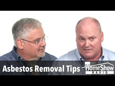 what's-the-right-way-to-remove-asbestos-drywall?