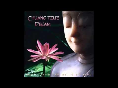 Chuang Tzu's Dream - Full Album HD