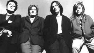 Lassie Singers - Männliche Mitmenschen