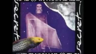 Classix Nouveaux - The unloved  (audio only)