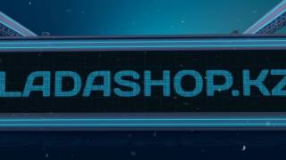 Промо видео для интернет магазина LadaShop.kz(Видео-ролик для интернет магазина и автосервиса LadaShop.kz Срок исполнения - 5 дней. Стоимость - 15 000 руб. ----------------..., 2017-01-23T16:08:18.000Z)