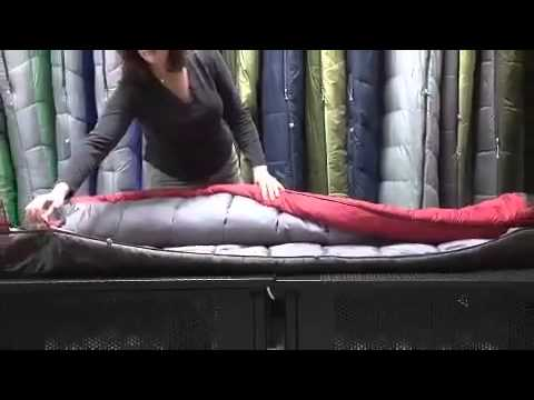 Kelty Mistral 20 0 Degree Synthetic Sleeping Bags