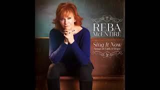Reba McEntire- Angel Singing'