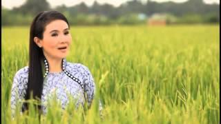 Nhac Vang | THUONG HOAI MIEN TAY THANH NGAN DUONG DINH TRI.mp4 | THUONG HOAI MIEN TAY THANH NGAN DUONG DINH TRI.mp4