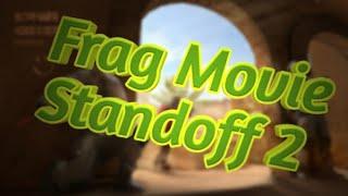 Frag Movie | Standoff 2