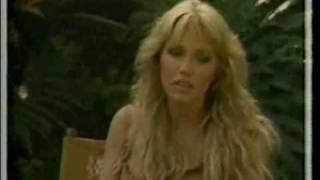 Short Promo - Sheena (1984)