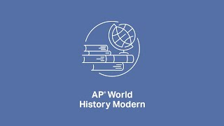 AP World History: 8.5-8.6 Decolonization after 1900 and Newly Independent States