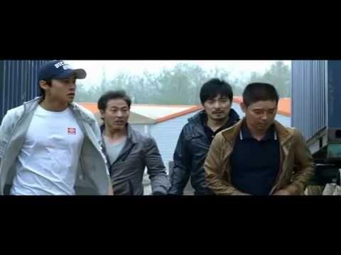 Bad Couple Official Trailer  2007 (Bulryang Keoppeul)