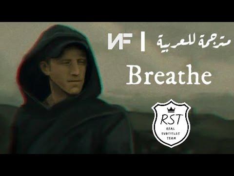 Download NF - Breathe     مترجمة للعربية