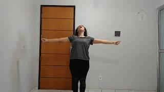 Michelle Garcia - Inscrição - K-dancerZ Reality - Neverland …