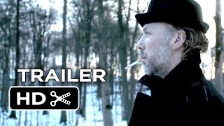 LA Film Festival (2014) - Someone You Love Trailer - Danish Drama HD