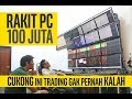 Forex trading indonesia - YouTube