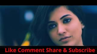 Oh Dakhi Jokon Mukta Tomar Song By Imran 2017 | Bangla Music Song 2017 | Imran's Music Video Songs
