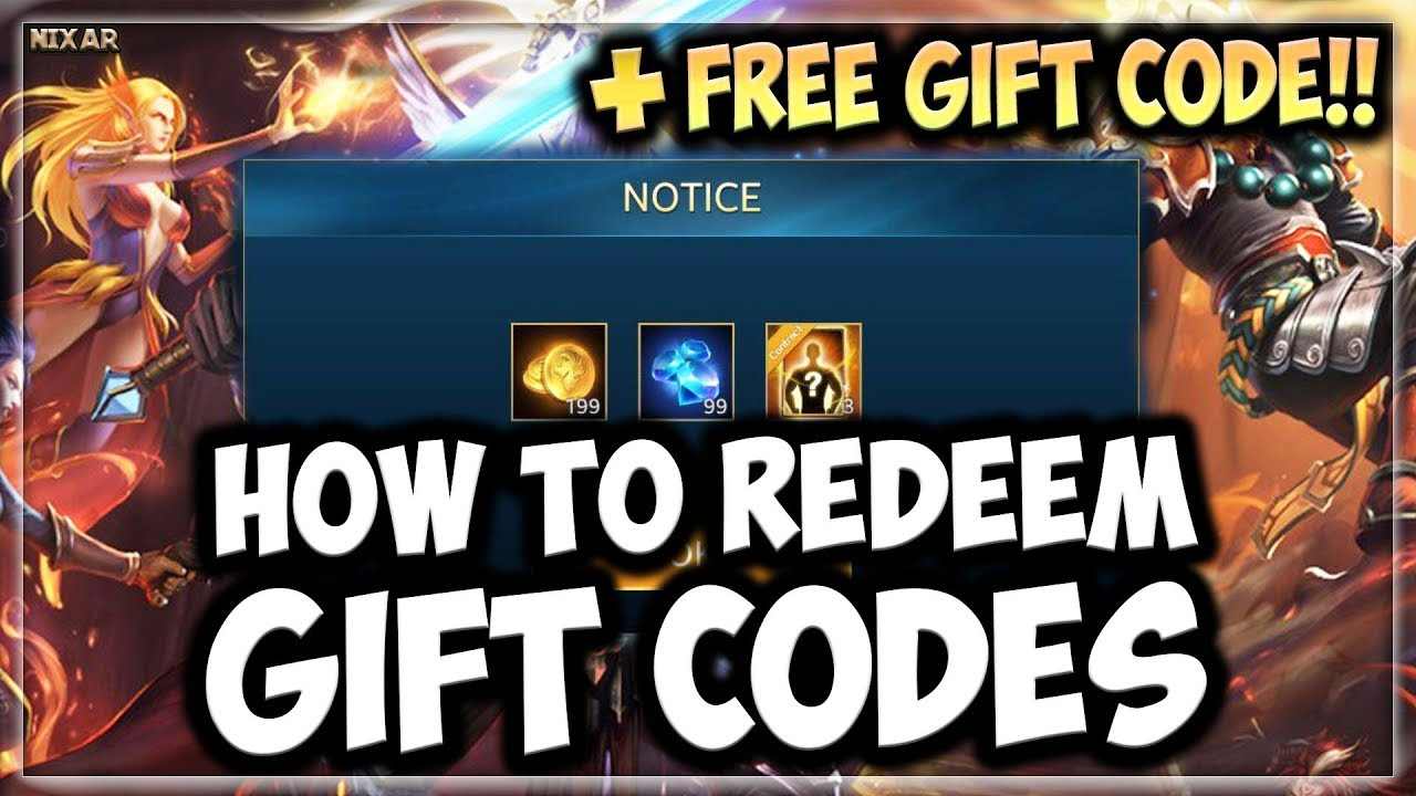 HEROES EVOLVED CODE - HOW TO REDEEM CODE + FREE CODE!!