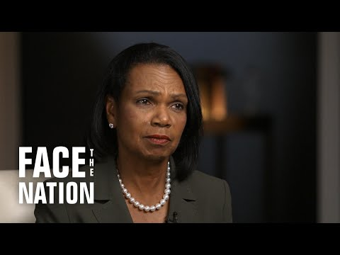 """condoleezza-rice-gives-trump-administration-""""credit""""-for-taking-on-foreign-policy-challenges-like…"""
