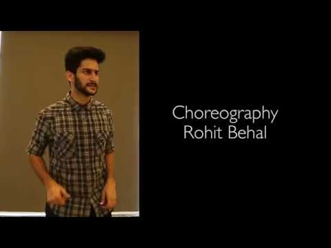 Mehbooba Mehbooba | Ajnabee | Rohit Behal choreography | Akshay Kumar
