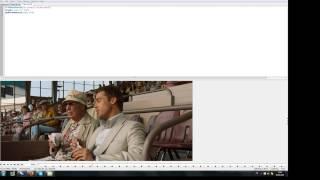Как закодировать видео в x264 из BluRay в 720p